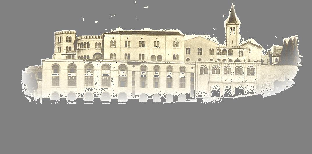 Giornata di Studi Calabriani