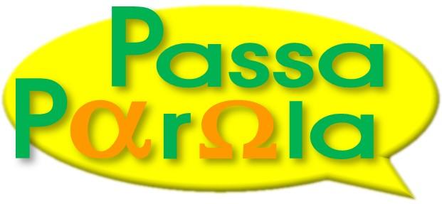MISSIONE PASSAPAROLA