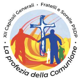 COMUNICAZIONE RINVIO CAPITOLI GENERALI